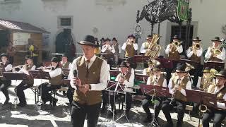 Aufsteirern Festival (3)