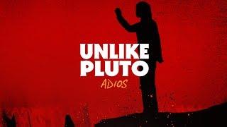 Unlike Pluto Adios Pluto Tapes.mp3