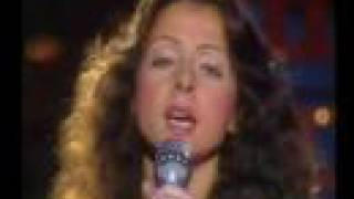 Vicky Leandros - Verlorenes Paradies 1982
