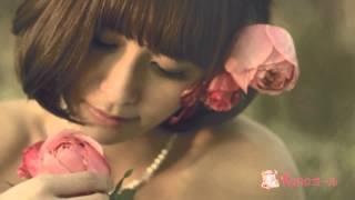 彩木里紗(さいきりさ) 生年月日:1989年7月12日 血液型:O型 出身地:...
