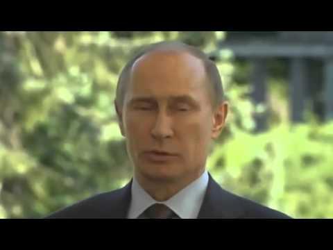Лучшие приколы Путин,