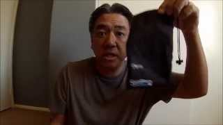 """""""How I Clean My GoPro Hero Housing and Camera Lens"""""""