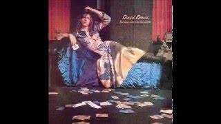 David Bowie - Running Gun Blues