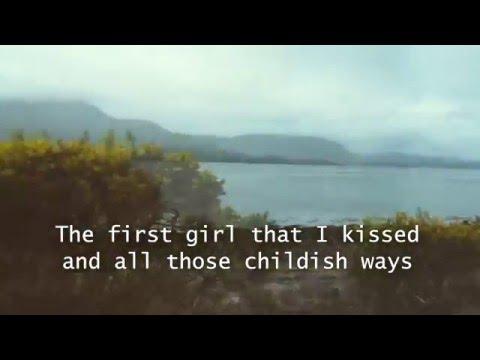 I Hope You're Missing Me - Moose Blood -lyrics