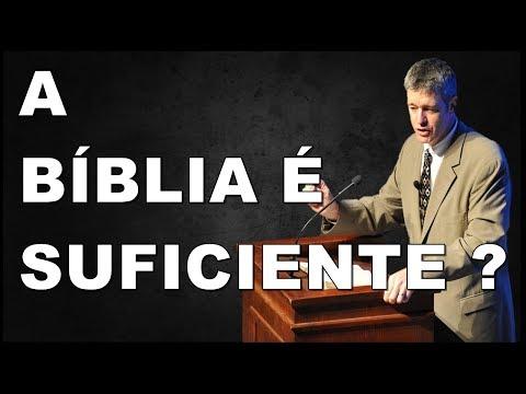 paul-washer---a-bÍblia-É-suficiente-?