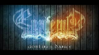 Ensiferum - Goblin's Dance