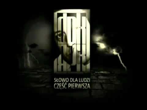 ddk rpk feat. bonus rpk hipotonia songo omerta