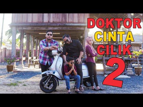 DOKTOR CINTA CILIK 2