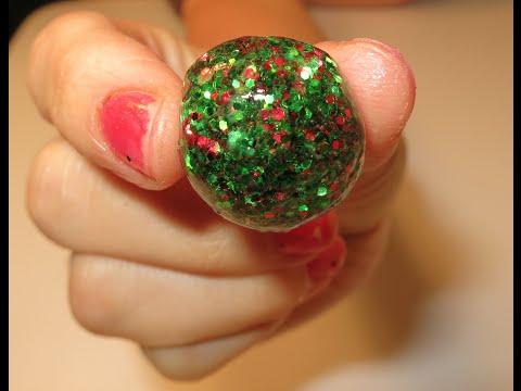 how-to-make-glitter-bouncy-balls-(easy!)