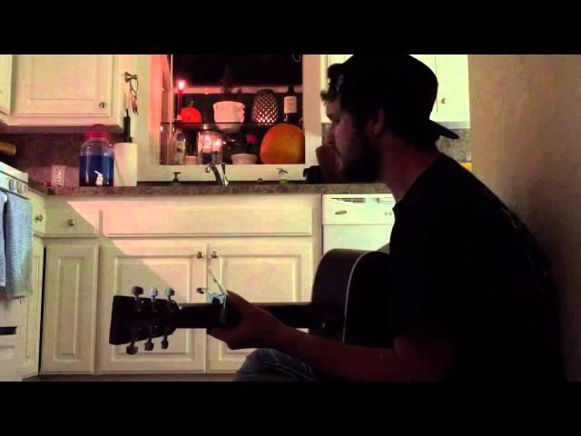 Dwight Hamlin - Never Giving Up