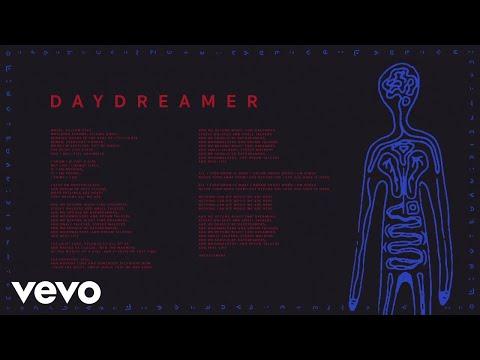 AURORA - Daydreamer baixar grátis um toque para celular