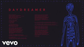 Gambar cover AURORA - Daydreamer (Audio)