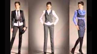 тел: +7 963 699 43 55, Viber, WhatsApp Корпоративная одежда, пошив одежды оптом, промо костюмы(, 2015-02-01T13:53:14.000Z)