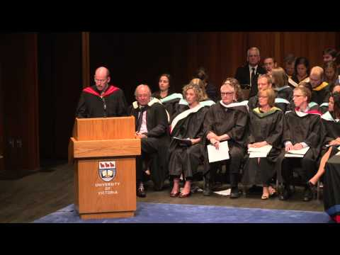 Grade 11 and 12 Closing Ceremonies and Grade 12 Graduation