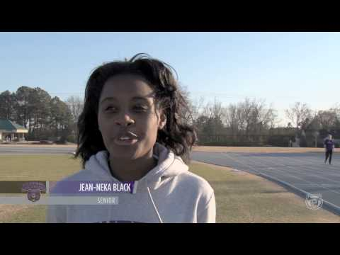 Track & Field: Southland Conference Indoor Championship Preview, Part 3