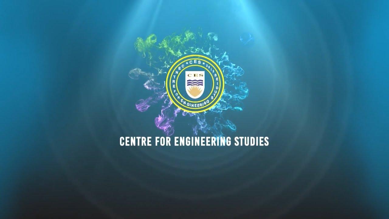 Analog Electronics Episode 3   Basics Of Semiconductor