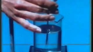 ¿cómo se forman los cristales minerales materia cristalina cristales y cristalización ea