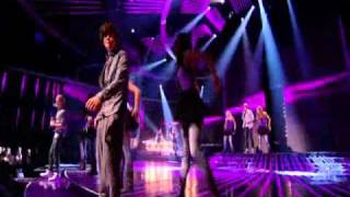one direction sing only girl in the world the x factor live semi final in hd