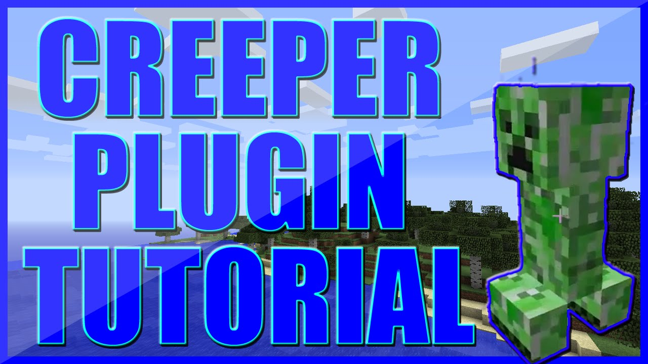 how to add plugins to minecraft server 1.12 2