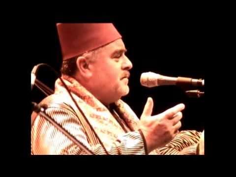 hamza chakour