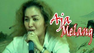 Download Tarling Aja Melang. Nunung Alvi