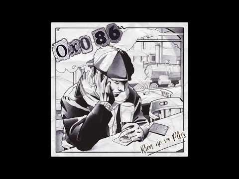 Oxo86 - Rien ne va plus Pianoversion