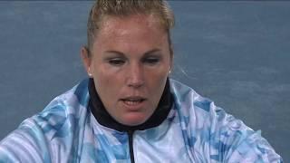 #MiRecuerdoOlímpico - Jenny Dahlgren