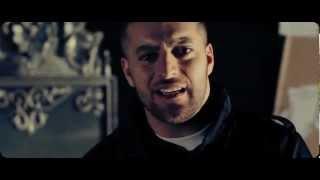 KC Rebell - Geschichten ausm Block (Official Video)
