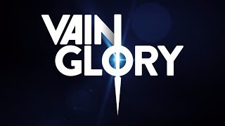 How to download Vainglory on laptop PC