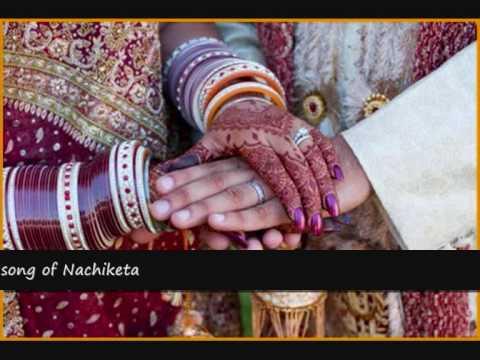 Nachiketa Chakraborty lyrics