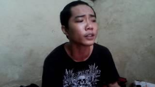 Skyler rap live Á Đù ( Dizz Hưng Cao Mc ill )