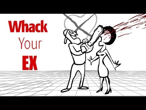 GIRLFRIEND REVENGE! | Whack Your Ex