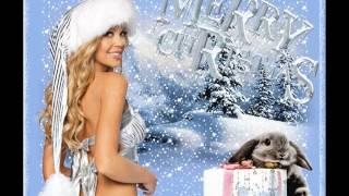 Принцесса На Рождество Трейлер Русский