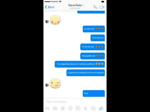 Ghetto Kids ft. BrunOG - Coqueta [Lyric Video]