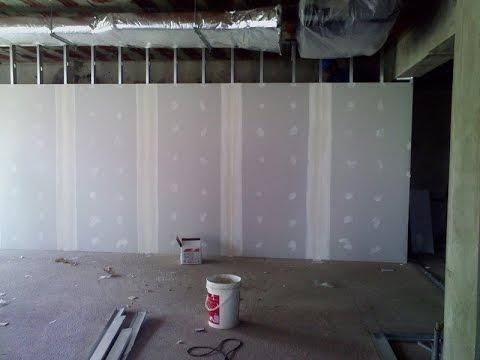 drywall-collins-construye-█▓▒░-como-instalar-una-pared-de-drywal-(4-de-7)