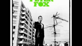 Peter Fox Alles Neu