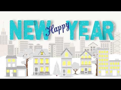 Kloia - Happy New Year