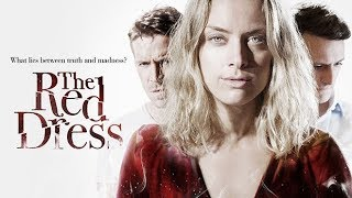 Красное платье / The Red Dress (2015) Official Trailer HD