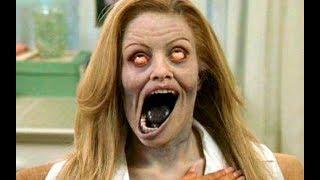 Scary movie 3 pelicula completa en español