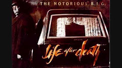 Biggie Smalls - Life After Death