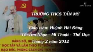 Bai 24-Tranh co dong 8.avi