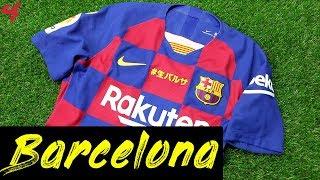 Get your barcelona kits here: https://www.soccerbox.com/club-teams/spanish-la-liga/barcelona/ https://www.subsidesports.com/us/team/la-liga/barcelona/?acc=14...