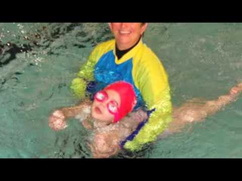 ABC Swimming Kids, Swimming lessons, www.abcswimming.com ...