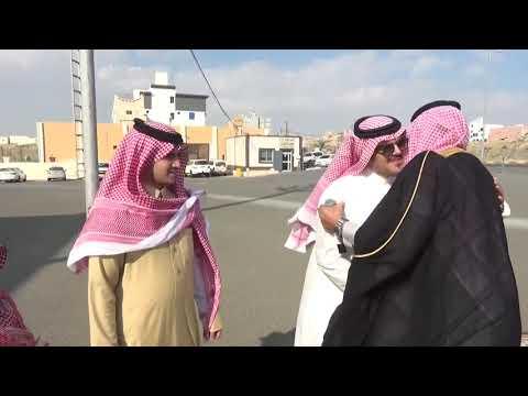 فيصل بن سعد بن ظافر الغمري