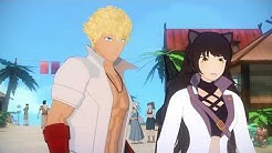 (MINI) RWBY AMV - Rich and Miserable - Kenny Chesney