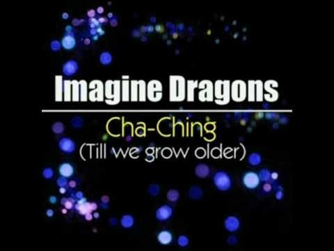 Cha Ching Imagine Dragons Video Bet - image 9