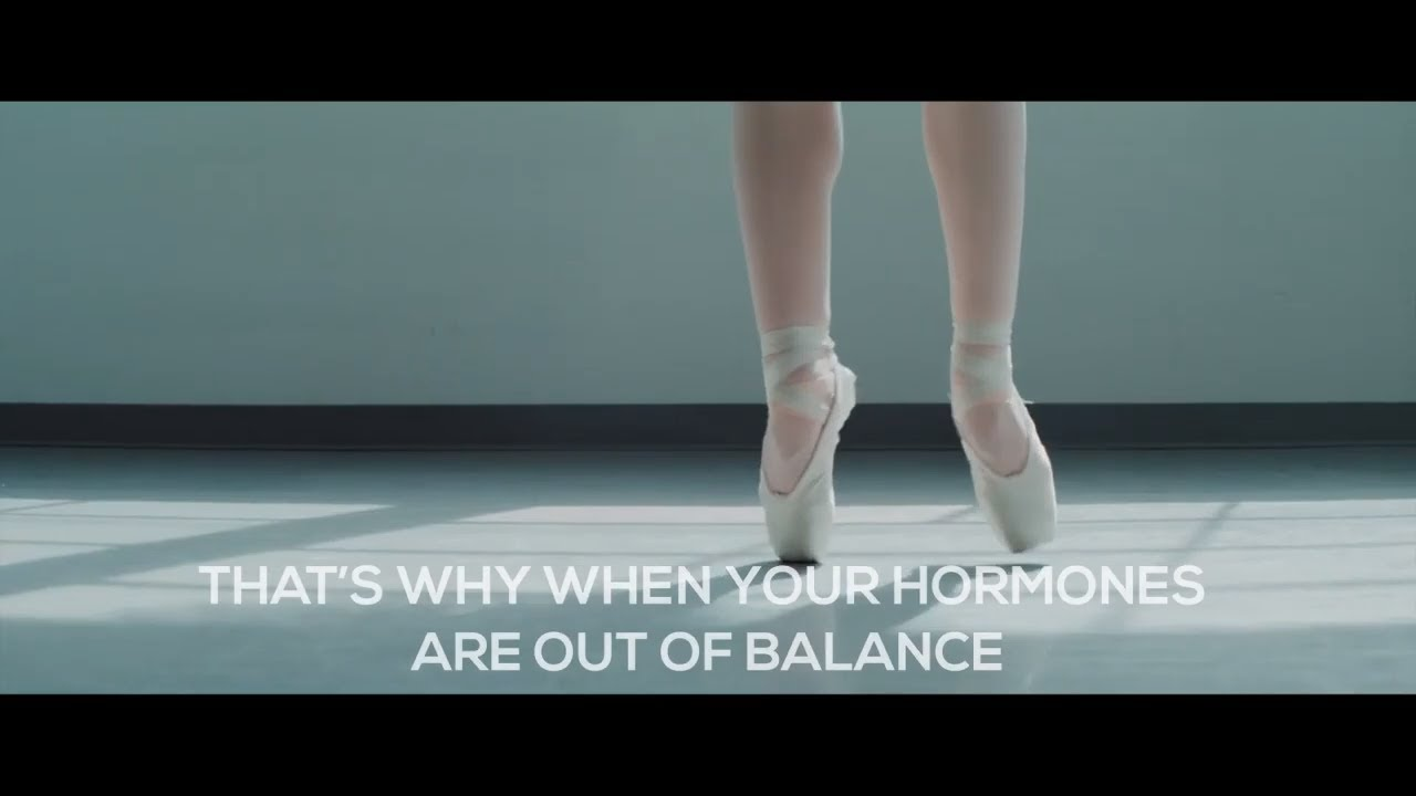 Cinematic Service Promo Ad by Sciential .Agency for Next Health