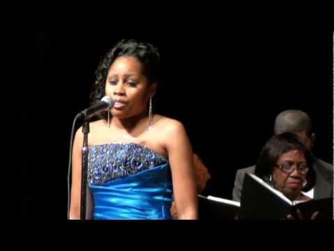 Latoya Lewis May 2010 Performance.mpg