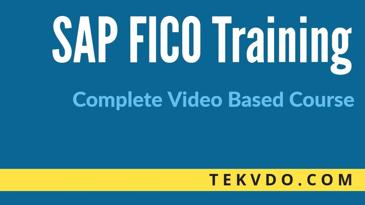 Answers questions fico and sap pdf interview 2015