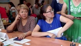 Желающие поступить на педагогические специальности отныне будут сдавать специальный экзамен